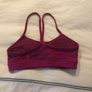 lululemon athletica Intimates & Sleepwear - Lululemon bra